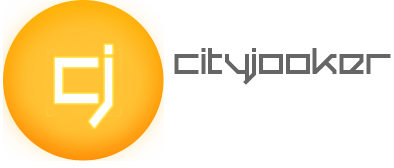 CityJooker