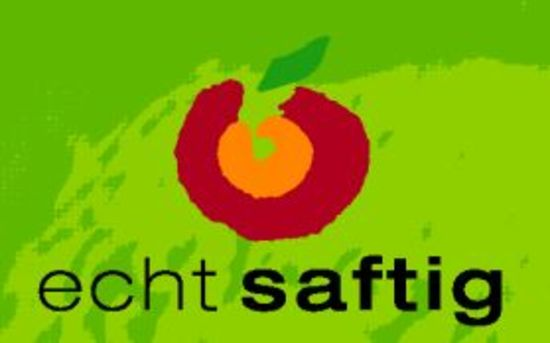 echtsaftig