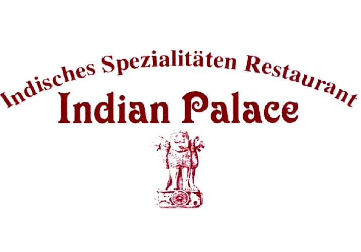 Indian Palace Mainz