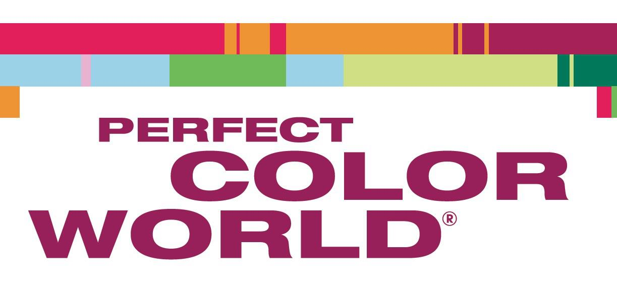 perfectcolor world